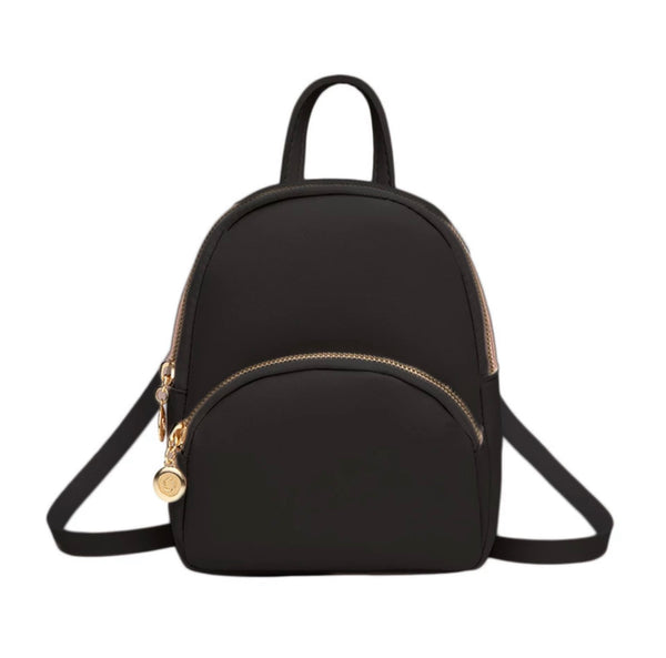 Mini K's Backpack (Feb 22)