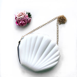 Shells Tote (5 Options)