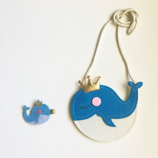 Whaley Cute Tote