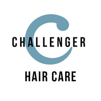 CHALLENGER HAIR CARE