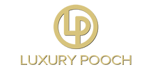 Luxury Pooch Company - Dog collars, leashes, charms, clothing & accessories.