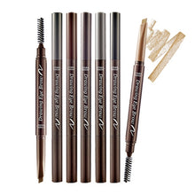 Load image into Gallery viewer, Etude House - Drawing Eye Brow Pencil NEW (4 colors)