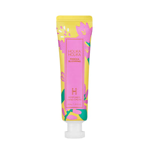 Holika Holika - Perfumed Hand Cream 30ml (6kinds)