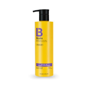 Holika Holika - Biotin Damage care Shampoo
