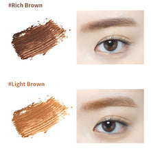 Load image into Gallery viewer, Etude House - Color My Brows (3 Colors)