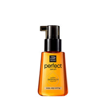 Load image into Gallery viewer, MISE EN SCENE - New Perfect Serum 80ml