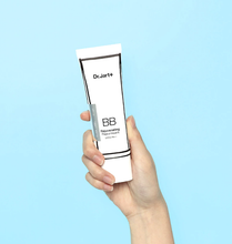 Load image into Gallery viewer, Dr.Jart+ - Dermakeup Rejuvenating Beauty Balm SPF 35 PA++ 50ml