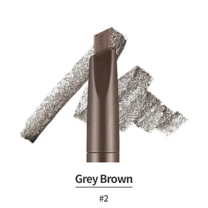 Etude House - Drawing Eye Brow Pencil NEW (4 colors)