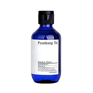 Pyunkang Yul - Essence Toner 100ml