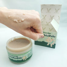 Load image into Gallery viewer, Elizavecca - Green Piggy Collagen Jella Pack 100ml