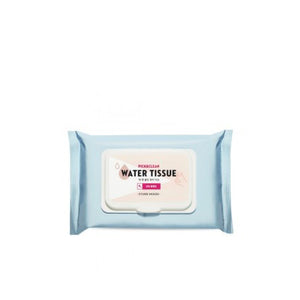 Etude House - Pick and Clean Water Tissue (50ea)