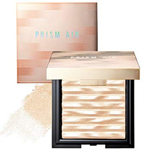 CLIO - Prism Air Blusher & Highlighter