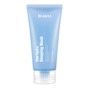 Dr.Jart+ - Good Night Firming Sleeping Mask 120ml