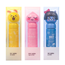Load image into Gallery viewer, KAKAO FRIENDS Perfume 90ml [Fabric Perfume]