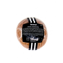 Load image into Gallery viewer, Kosette Coconut Soap 68g
