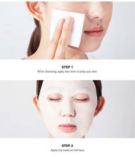 Load image into Gallery viewer, Dr.Jart+ - Ceramidin Facial Mask (Buy 4 Get 1 Free - mix & match)
