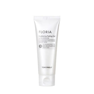 Tonymoly - Floria Brightening Peeling Gel 150ml