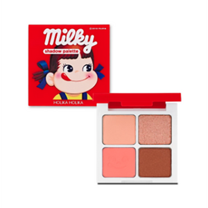 Holika Holika - Eyeshadow Palette (2 Colors)