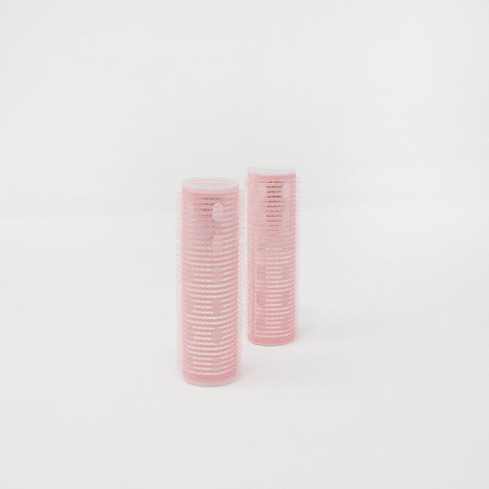 Kostte - Long Hair Rollers (Medium)