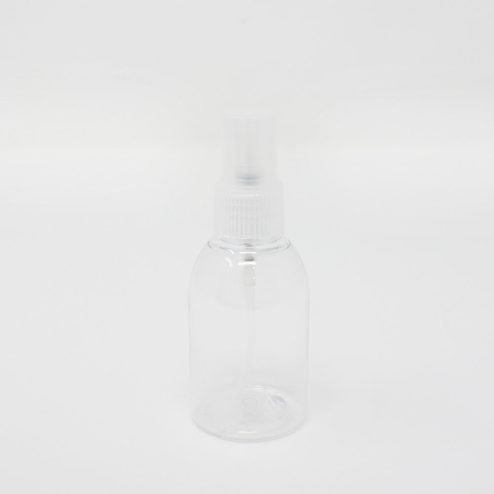 Kostte - Spray Bottle (60ml)