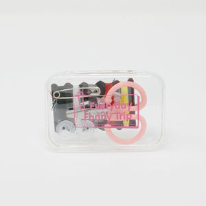 Kostte - Travel Sewing Kit