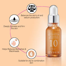 Load image into Gallery viewer, It's Skin - Power 10 Formula Q10 Effector