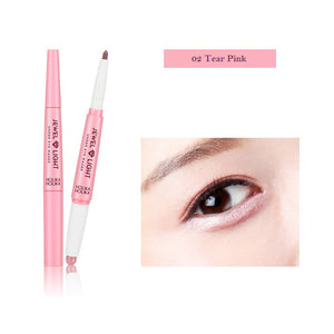 Holika Holika - Jewel Light Under Eye Maker #2 Tears Pink