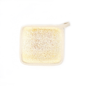 Kosette Honey Loofah 58g