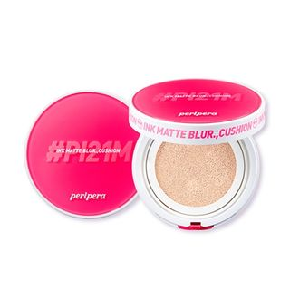 Peripera - Ink Matte Blur Cushion(3 Colors)