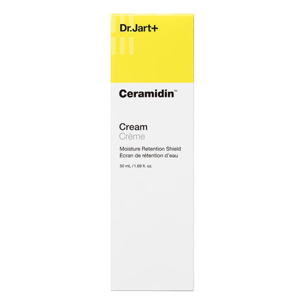 Dr.Jart+ Ceramidin™ Cream 50ml