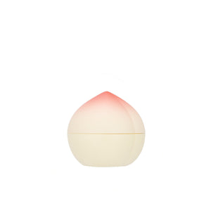 Tonymoly - Peach Hand Cream