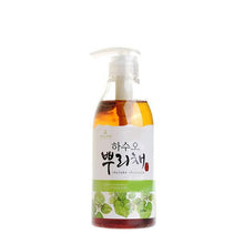 Load image into Gallery viewer, SKYLAKE - Oriental Herb Cool Shampoo 500ml