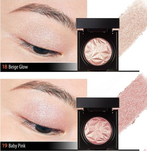 CLIO - Prism Air Shadow Sparkling