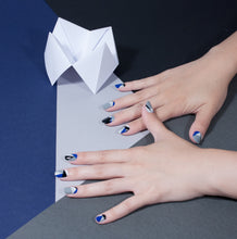 Load image into Gallery viewer, GN04-06 Kosette Gel Nail Stickers (BUY1 GET 1 FREE)