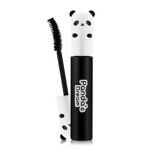 TONYMOLY - Panda's Dream Smudge Out Mascara