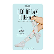 Load image into Gallery viewer, KOCOSTAR - Leg Relax Therapy (1 pair)