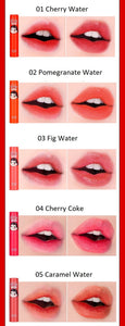 Water Drop Tint Bomb (Sweet Peko Limited Edition)