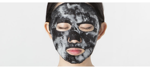 Dr.Jart+ - Dermask Ultra Jet Porecting Solution (Buy 4 Get 1 Free - mix & match)