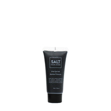 Load image into Gallery viewer, Kosette SALT Facial Scrub 100ml/30ml