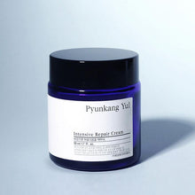 Load image into Gallery viewer, Pyunkang Yul - Intensive Repair Cream 50ml