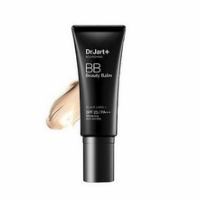 Load image into Gallery viewer, Dr.Jart+ - Black Label Nourishing BB Beauty Balm SPF 25/PA++ 40ml