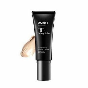 Dr.Jart+ - Black Label Nourishing BB Beauty Balm SPF 25/PA++ 40ml