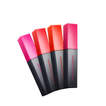 Load image into Gallery viewer, Tonymoly - Perfect Lips Shocking Lip (4 colors)