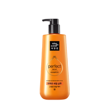 Load image into Gallery viewer, MISE EN SCENE - Perfect Repair Shampoo 680ml