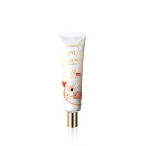 Elizavecca - Gold CF Nest White Bomb Eye Cream