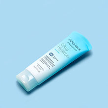 Load image into Gallery viewer, MISSHA - Super Aqua Ultra Hyalron Peeling Gel