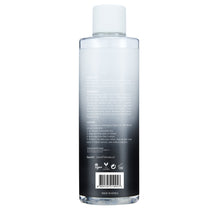 Load image into Gallery viewer, Kosette SALT Essence Toner 250ml/30ml