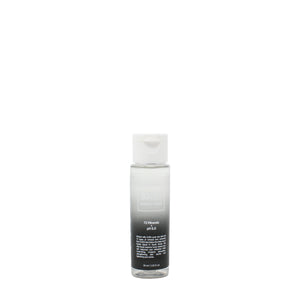 Kosette SALT Essence Toner 250ml/30ml