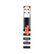 Load image into Gallery viewer, Tonymoly - Panda's Dream Glossy Lip Crayon #1 hey orange