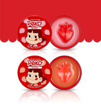 Load image into Gallery viewer, Melty Jelly Lip Balm (Sweet Peko Limited Edition)